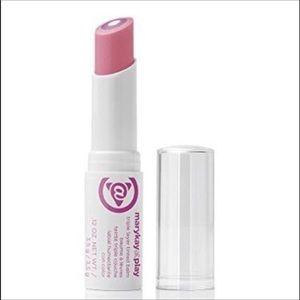 Mary KAY At Play Pink Again Tinted Lip Balm